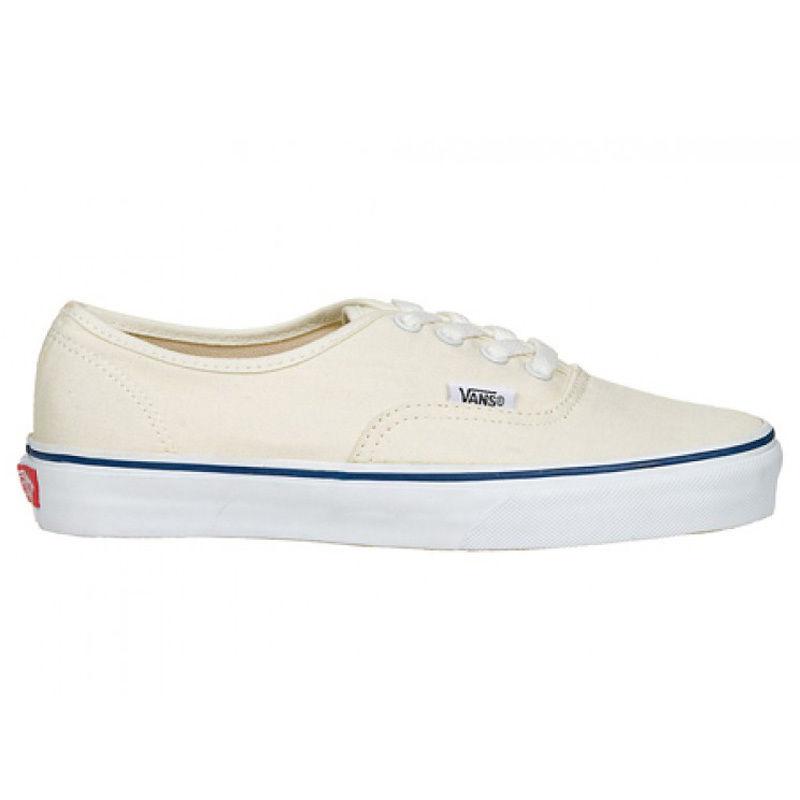 Scarpe Vans Authentic White Casual Shoes