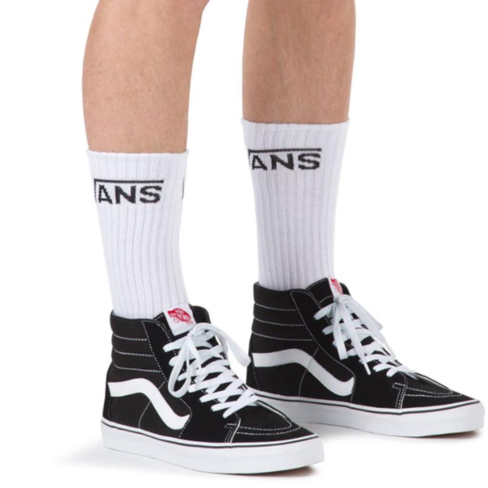calza vans