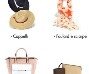 Accessori e oggettistica Street Wear