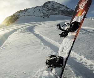 Lo Snowboard: Caratteristica, Stili e Sicurezza